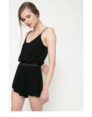 Kombinezon Kiss my dress - Kombinezon WS17.SKD017 - Answear.com Kiss My Dress