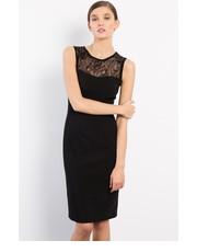Sukienka Kiss my dress - Sukienka WS17.SUD020 - Answear.com Kiss My Dress