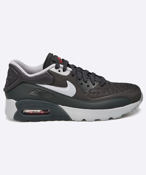 sportowe buty dziecięce Nike Kids Buty dziecięce Air Max 90 Ultra SE (GS) 844599.005