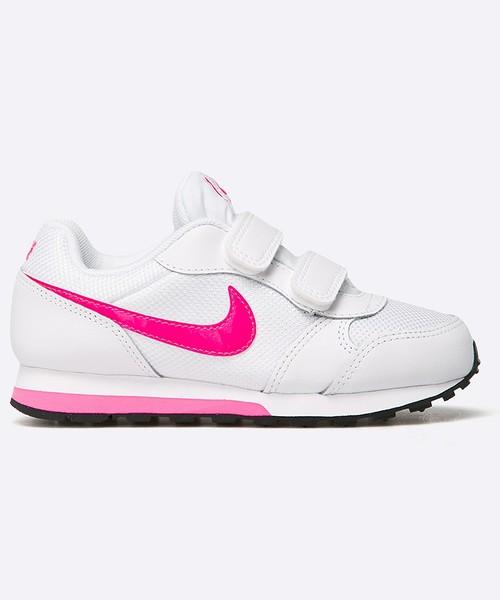 sportowe buty dziecięce Nike Kids Buty dziecięce MD Runner 2 PSV 807320.106