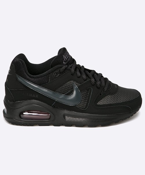 dziecięce buty nike air max command