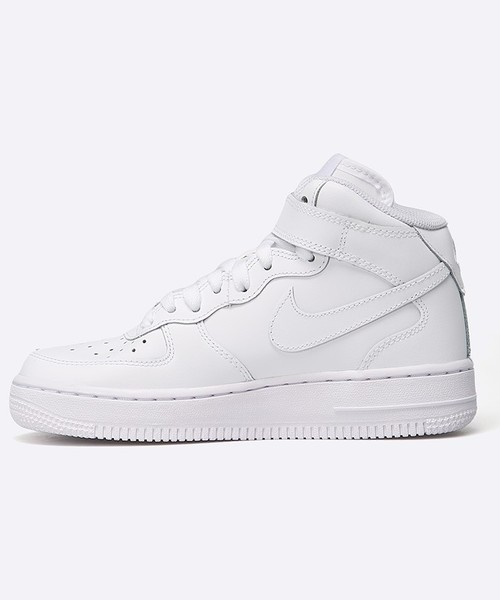 nike kids buty dziecięce air force 1 mid