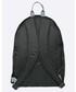Plecak dziecięcy Nike Kids - Plecak dziecięcy BA4665
