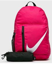 ea2999fd20d9c Plecak dziecięcy Nike Kids- Plecak BA5405 - Answear.com
