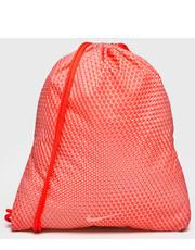 ef945a5d2a Plecak dziecięcy - Plecak BA5262 - Answear.com Nike Kids