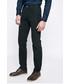 Spodnie męskie Trussardi Jeans - Jeansy 370 52J00004.1T000061
