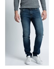 Levi's Levis Jeansy 751 STANDARD FIT 00751.0013, spodnie