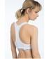 Biustonosz Calvin Klein Underwear - Biustonosz Bralette 0000F3785E