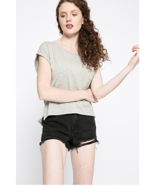 647c1db02c18a top damski Calvin Klein Underwear - Top QS5576E