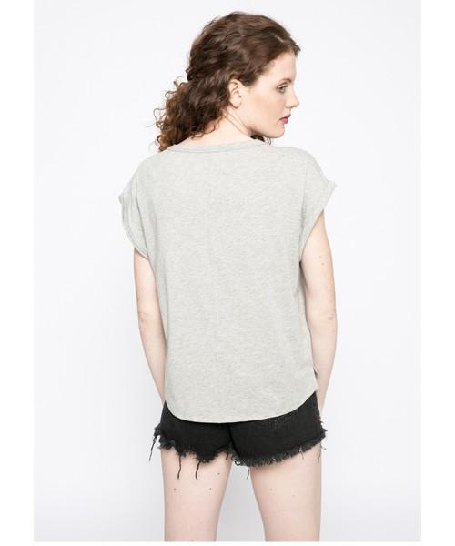 f63f4a9a64ab6 Top damski Calvin Klein Underwear - Top QS5576E