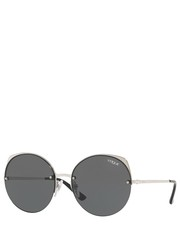 Okulary - Okulary 0VO4081S 0VO4081S.323/87.55.D - Answear.com Vogue Eyewear