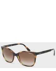 Okulary - Okulary 0VO5032S 0VO5032S.W65613.54 - Answear.com Vogue Eyewear