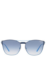 Okulary - Okulary 0VO4136S 0VO4136S.5112X0.40 - Answear.com Vogue Eyewear