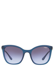 Okulary  Vogue Eyewear