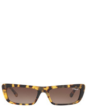 Okulary - Okulary 0VO5283S 0VO5283S.260513.54 - Answear.com Vogue Eyewear