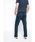 Spodnie męskie Medicine - Jeansy Urban Utility RW17.SJM040