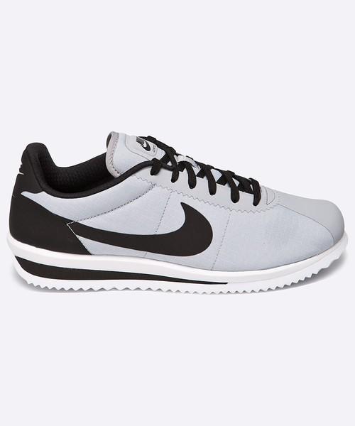 półbuty męskie Nike Sportswear Buty NIKE CORTEZ ULTRA 833142.004