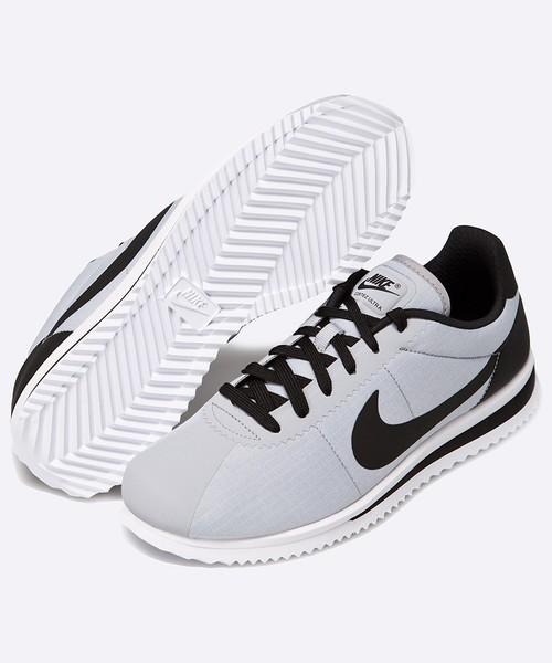 świetne ceny super tanie najlepsza strona internetowa półbuty męskie Nike Sportswear - Buty NIKE CORTEZ ULTRA 833142.004