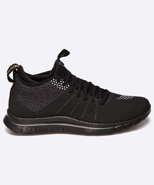 półbuty męskie Nike Sportswear Buty Free Hypervenom 2 747140.007
