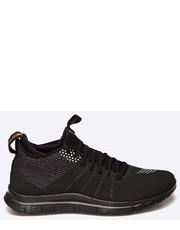 Nike Sportswear Buty Classic Cortez Nylon 807472.011