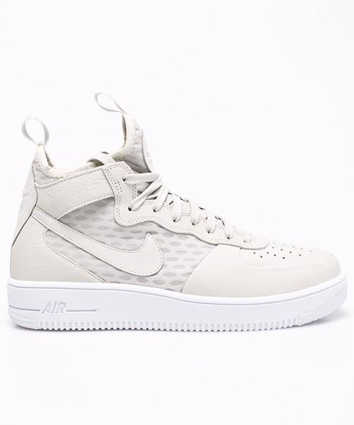 Buty Nike Air Force 1 Ultraforce Mid