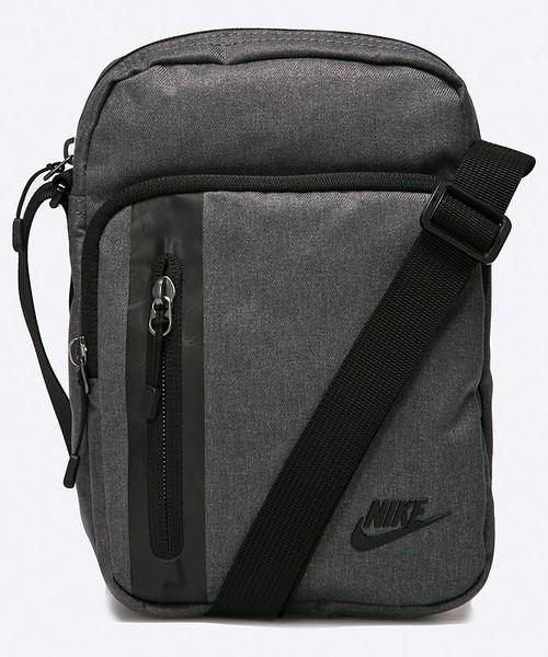 795f22942643c torba męska Nike Sportswear - Saszetka BA5268