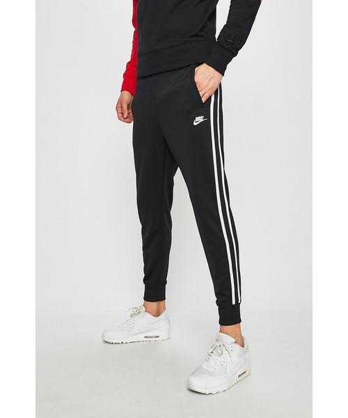 Spodnie Nike Sportswear AR2255