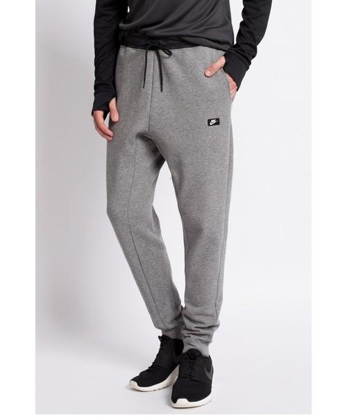 najwyższa jakość najlepiej sprzedający się specjalne wyprzedaże spodnie męskie Nike Sportswear - Spodnie 835862.091
