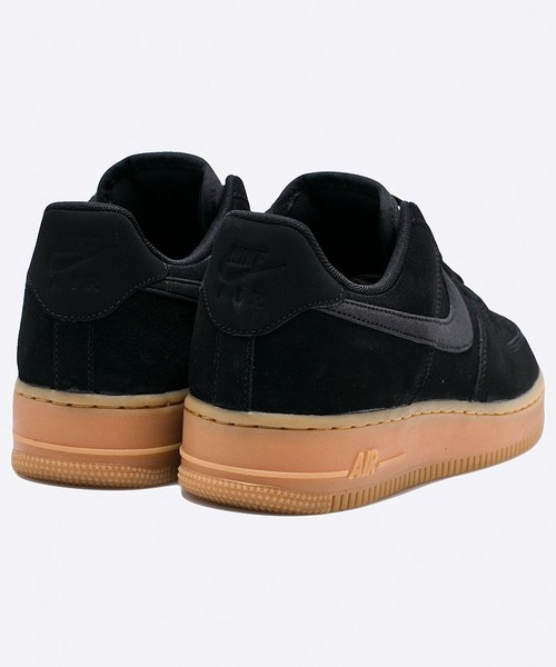Buty Nike Air Force 1 '07 LV8 SUEDE