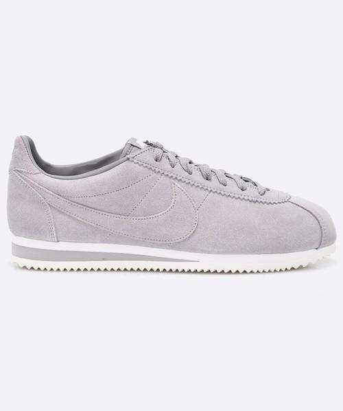 buty sportowe Nike Sportswear Buty Classic Cortez SE 902801.003