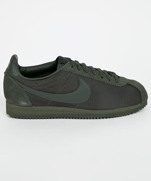 buty sportowe Nike Sportswear Buty Classic Cortez Nylon 807472.301