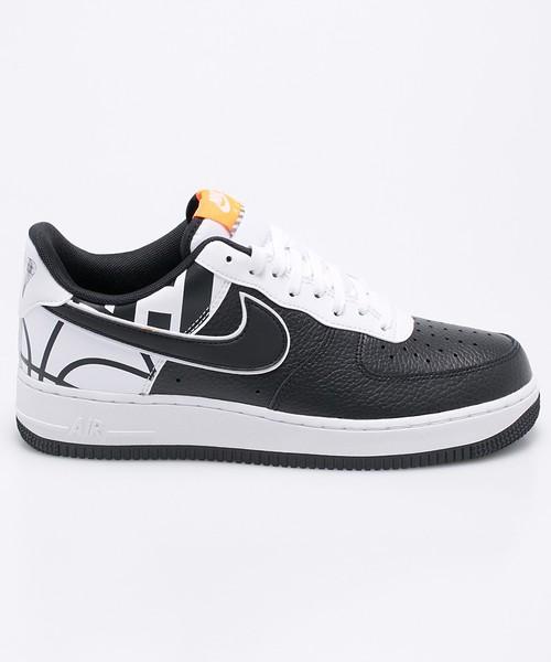 Nike Sportswear Buty Air Force 1'07 LV8