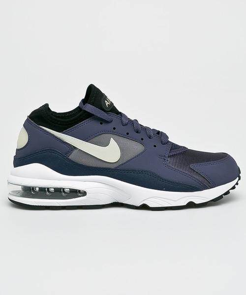 best sneakers c7015 da8cd buty sportowe Nike Sportswear - Buty Air Max 93 306551