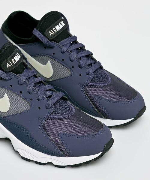 buy online 12eed 0e58a Buty sportowe Nike Sportswear - Buty Air Max 93 306551