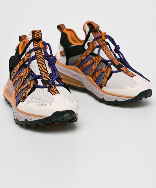 buty sportowe Nike Sportswear Buty Air Max 270 Bowfin AJ7200.201