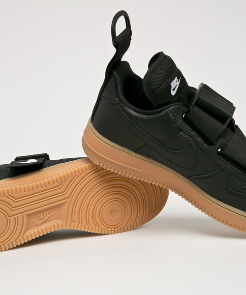 Nike Sportswear Buty Air Force 1 Utility AO1531