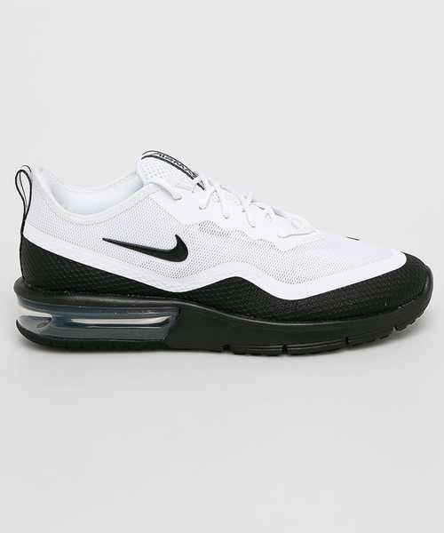 Nike Sportswear Buty Air Max Sequent 4,5
