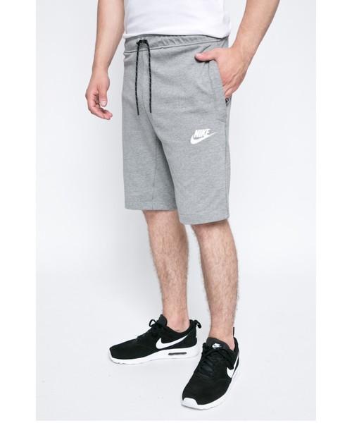 bccd3f542ea4 krótkie spodenki męskie Nike Sportswear - Szorty 861748