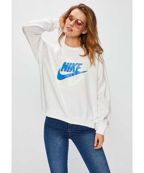 bluza Nike Sportswear Bluza 932126