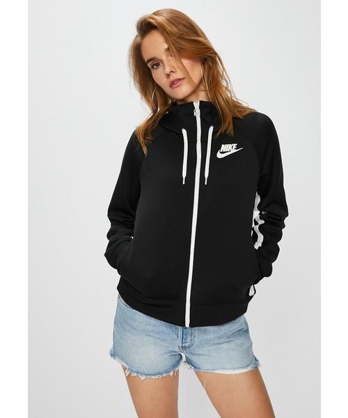 bluza Nike Sportswear Bluza 932431