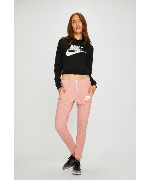 87fa464f7 Nike Sportswear - Bluza AQ9965, bluza - Butyk.pl