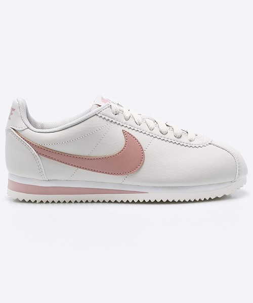 the latest edce4 029d7 sweden buty nike cortez classic og leather 9e3f4 6a0db