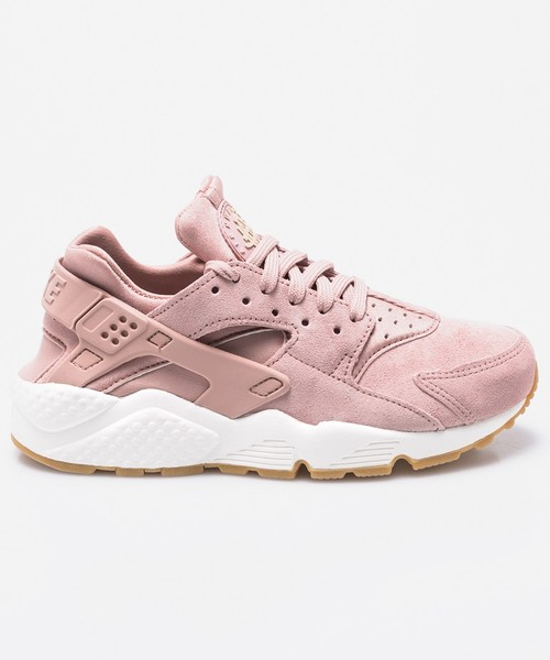 new products b7c2e 19fb3 półbuty Nike Sportswear - Buty Wmns Air Huarache Run Sd AA0524.600
