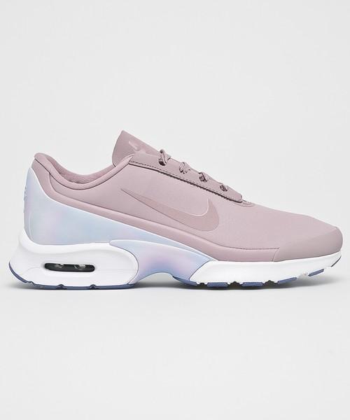 półbuty Nike Sportswear Buty Air Max Jewell Premium 904576