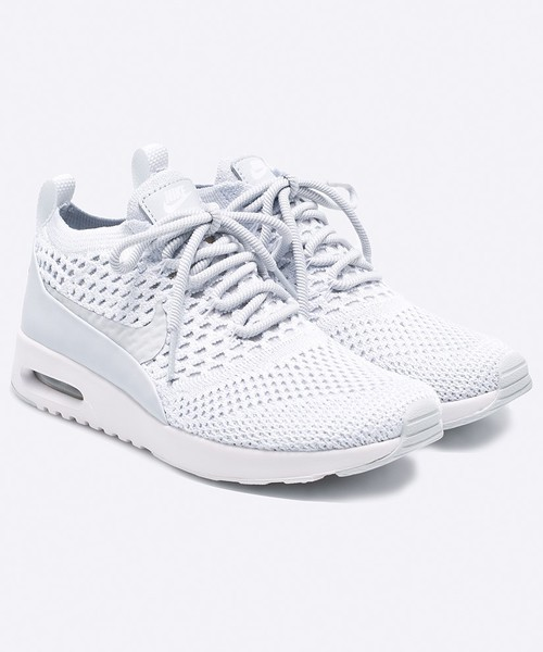 Nike Sportswear Buty W Nike Air Max Thea Ultra Fk