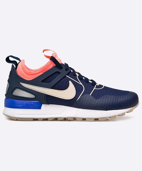 Nike Sportswear Buty Air Pegasus 89 Tech 881180.400