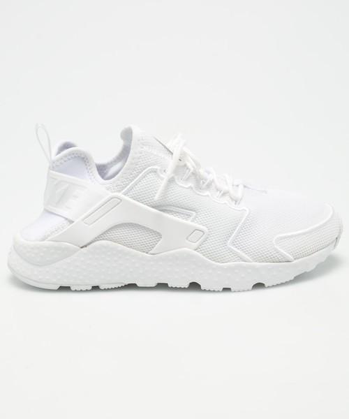 Nike Sportswear Buty W Air Huarache Run Ultra