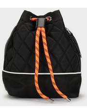 2ced5952f1f52 Plecak - Plecak 166973.BKM - Answear.com Parfois