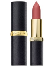 Makijaż LOréal Paris - Pomadka - Color Riche Matte 640 Erotique 23g ColorRicheMatteErotique - Answear.com L'OréAl Paris