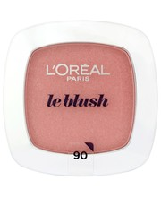 Makijaż LOréal Paris - Róż do policzków TRUE MATCH BLUSH 90 ROSE ECLAT TRUE.MATCH.BLUSH.90 - Answear.com L'OréAl Paris
